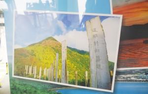 """【离岛图片】香港 """"大屿山遊"""" Part V ........"""