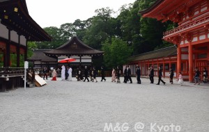 【白滨町图片】2015关西12天之旅(宇治、京都、奈良、白滨、大阪)