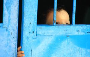 【仰光图片】行走在微笑国度的28个日夜-迷失缅甸