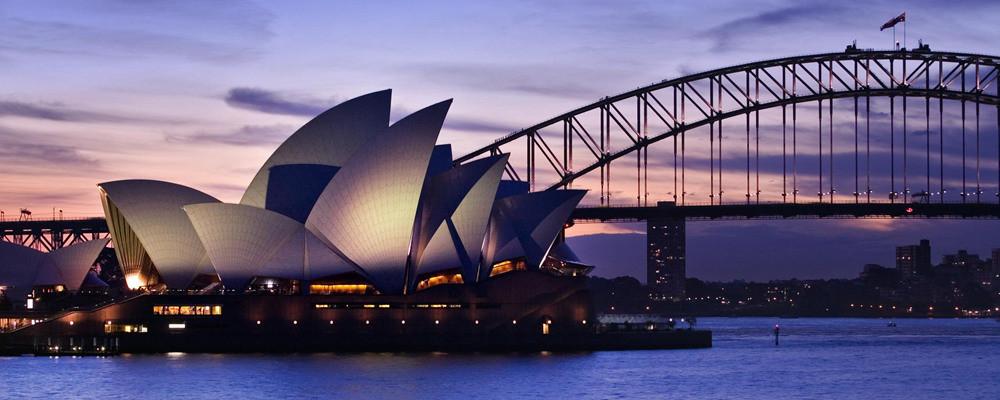 """澳洲为什么被称作""""土澳?"""""""