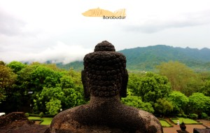 【布罗莫火山图片】【带着作业去旅行】学生党的国庆爪哇行(日惹、布罗莫、泗水)
