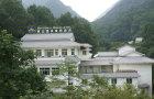 黄山温泉度假酒店(赠送双人自助早餐+双人温泉门票)部分含黄山门票套餐