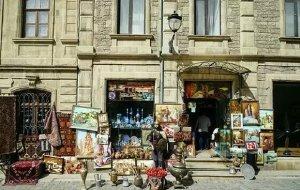 【阿塞拜疆图片】巴库一瞥      ——————  《于阿塞拜疆的撒泼打滚旅行》