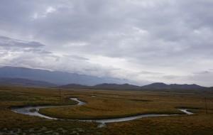 【夏河图片】西部环游6600公里之十 一:从隆务寺到拉卜楞寺,甘加草原秋色