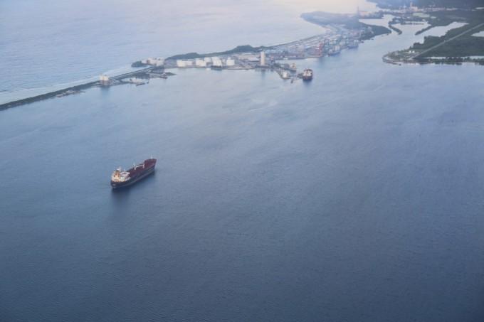 关岛环岛十日深度游~玩转杜梦湾,南部,北部