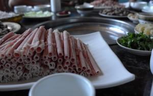 【宣化图片】吃货之旅——河北宣化自驾三日游