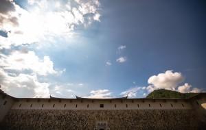 【永安图片】在福建的角落为祖国庆生