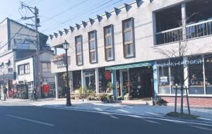 【熊本市图片】#日本#已经开始觉得怀念——福冈北九州熊本大分鹿儿岛长崎漫走