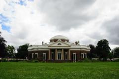 美国弗吉尼亚游系列(二)——走访美国总统故居