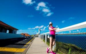 【黄金海岸图片】小马哥带你澳大利亚自由行(黄金海岸、悉尼、海洋路、大洋路、墨尔本)
