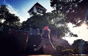 【台中图片】7天玩转台湾岛——台北、台中、台南、高雄、垦丁、花莲7天6晚易懂攻略