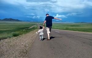 【乌兰巴托图片】蒙古国休闲10日自由行