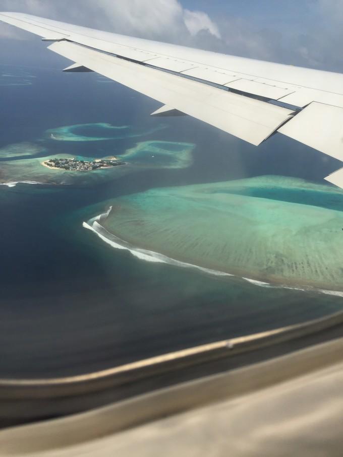 马尔代夫奥瑞格岛,奥特瑞格旅游攻略 - 马蜂窝
