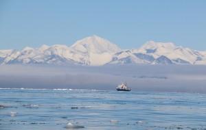 【南极半岛图片】平凡如我,做梦也想不到竟去了三次真正的南极了!