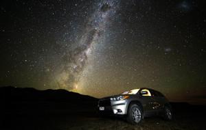 【基督城图片】极限运动的天堂——新西兰南岛自驾9日2700km(跳伞、开飞机、海钓、星空婚纱、延时)