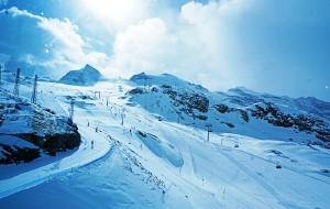 【日内瓦图片】《石话 瑞士——阿尔卑斯下的千湖之国》五万公里的毕业旅行第二篇