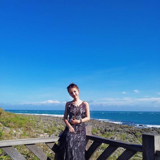 壁纸 风景 婚纱 婚纱照 摄影 桌面 680_680