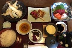关西一人旅——大阪,京都,奈良,神户