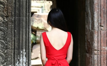 老挝 宝藏纪念