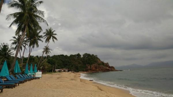 泰国苏梅岛自助游--泰国游记--蚂蜂窝