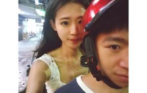 【华欣图片】两个人的夏天-记一次泰国行✈️