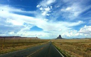 【一号公路图片】2016年7月美西24天自驾+google地图全坐标最实用攻略。
