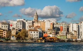 土耳其 宝藏纪念