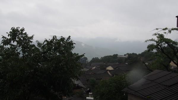 凤庆 临沧 德宏 芒市 畹町 多图