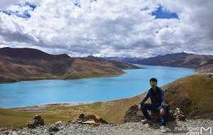 【札达图片】天上西藏之阿里大北线