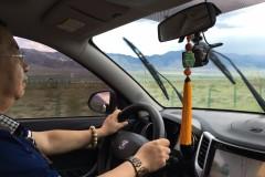一路向西------寻找最美的夏天!(新疆赛里木湖、霍尔果斯、昭苏、喀拉峻、恰西、那拉提)