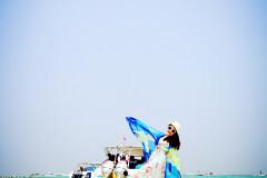 #泰景#曼谷、芭提雅五日游