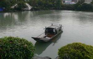 【兴安图片】骑行 —兴安县、桂林、杨朔白沙镇、蒙山县