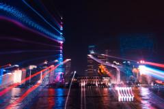 上海风光集合,未完待续