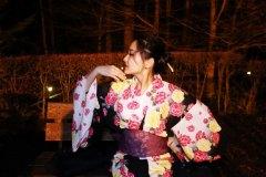 【半自由行】东京5日游大愛 Japan の 樱花,海贼王主题公园。