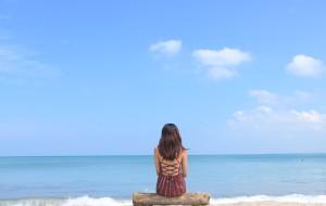 【蓝梦岛图片】(无修图+实用攻略)总有一段梦境中的旅程——南纬8°巴厘岛自由行9日。