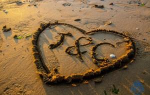 【山海关图片】紫塞雄城山海关  沧海银涛北戴河  【从百战沙场到碧波海岸——J&C 秦皇岛日光浴】