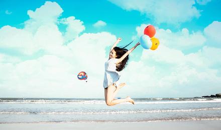 【普吉必玩】泰国旅游普吉岛珊瑚岛一日游搭配半日游