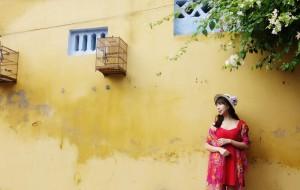 【西贡图片】恋恋三季的芳踪蜜影,玩转绝对颠覆你想象的花样越南!