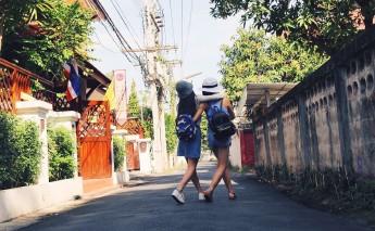 泰国 宝藏纪念