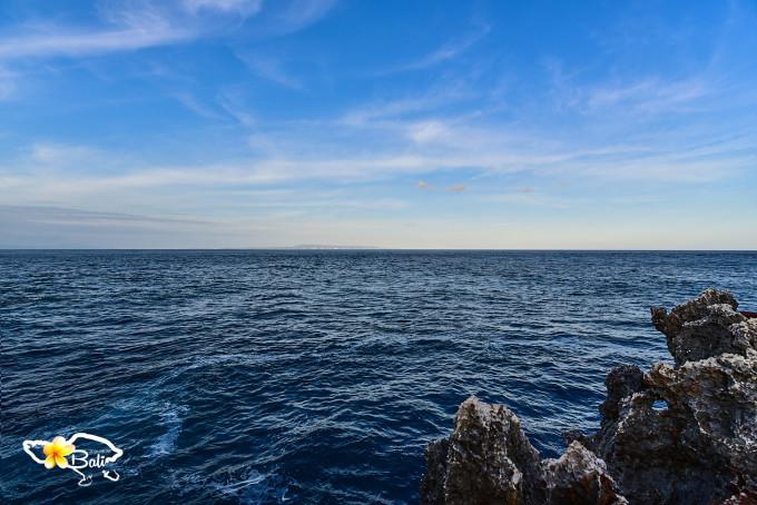 海边吹来阵阵凉风,暑期巴厘岛乐活游!