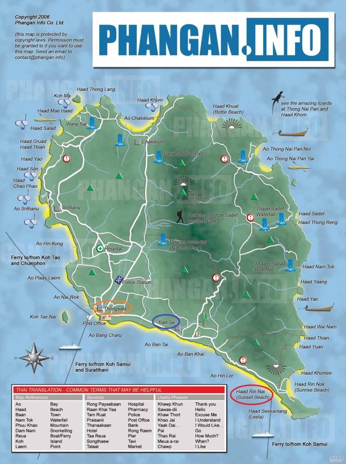地图 680_910 竖版 竖屏