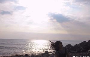 【苍南图片】温州-苍南棕榈湾