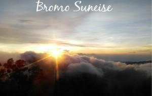 【日惹图片】一半火焰一半海水~包子的印尼印象!爪哇岛&巴厘岛~日惹、泗水(布罗莫-宜珍火山)、佩母德兰!