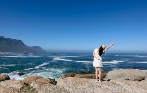 【好望角自然保护区图片】两个处女座少年的2016第一站———彩虹之国南非