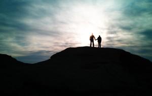 【新疆图片】【老牛爱旅行】和老婆一起驾车游新疆(序篇)