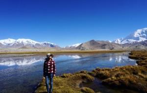 【阿克苏图片】山高水远一起浪:北有喀纳斯,南有帕米尔(禾木—喀纳斯—喀什—塔什库尔干—库车—吐鲁番—乌鲁木其