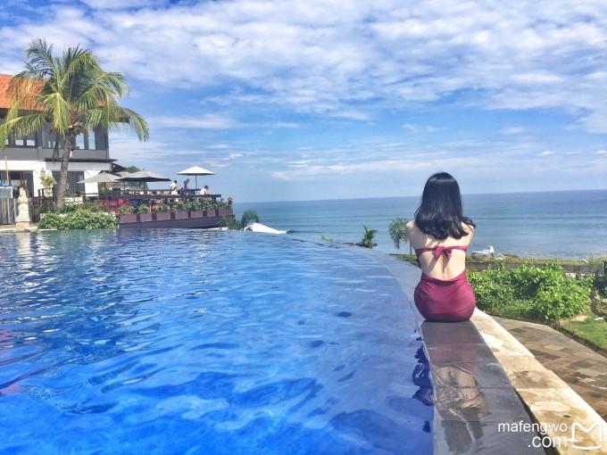 婚礼圣地——巴厘岛