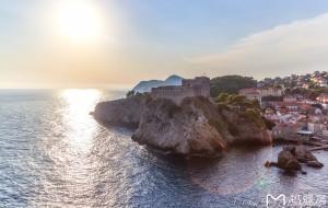 【克罗地亚图片】【克罗地亚 斯洛文尼亚】 亚德里亚海岸的狂想曲