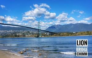 【西雅图图片】15天加拿大西部+西雅图自驾~在枫叶的时间遇见最美枫叶国!包子迟第一次游记