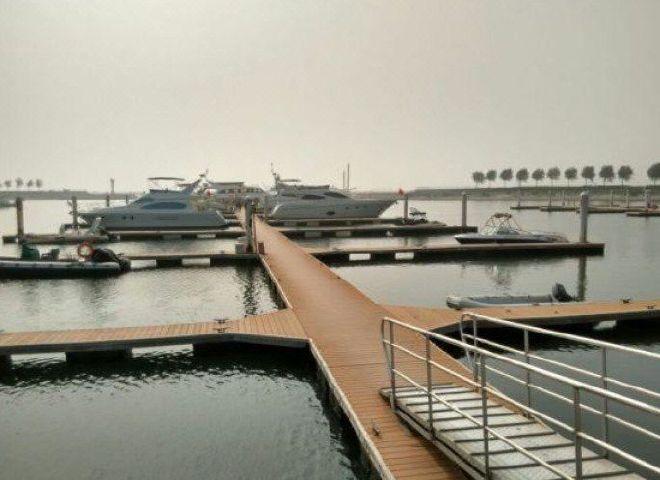 乐亭唐山湾三贝旅游码头佟先生海景公寓预订